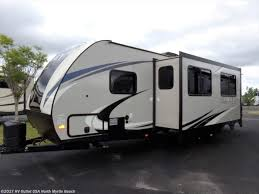 Sunset Trail Rv Floor Plans by Sccs0295 2018 Crossroads Sunset Trail 289qb For Sale In North