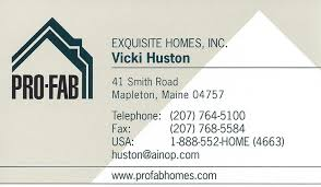 Exquisite Homes Exquisite Homes Inc U2013 Outstanding Quality Homes From Pro Fab