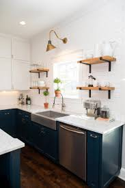 furniture kitchen designer san diego kitchen designer san diego