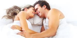 5 rahasia pria tentang seks yang tak diketahui wanita vemale com