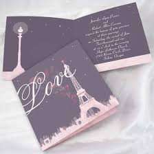 eiffel tower invitations image result for http www invitationstyles co uk images