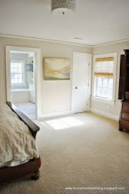 Taupe Paint Colors 227 Best Taupe Greige Images On Pinterest Wall Colors Interior