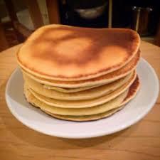 recettes de cuisine simples et rapides recette pancakes recette simple rapide et délicieuse 750g