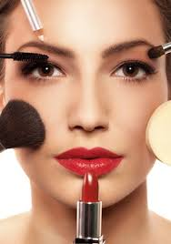 how to be a makeup artist how to be a makeup artist dfemale beauty tips skin