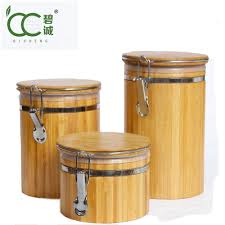 yellow kitchen canisters yellow kitchen canisters suppliers and