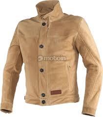 discount motorcycle jackets dainese d explorador gore tex jacket viagens de moto pinterest