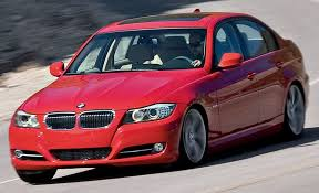 price for bmw 335i 2010 audi s4 vs 2009 bmw 335i comparison test car and driver