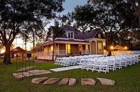 wedding venues in dallas tx wedding venues in dallas and fort worth 125 photos