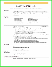 Bold Resume Template by Bold And Modern The Resume 6 Free Resume Templates Build