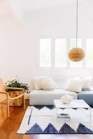 la maison du kilim 372 best couleurs de la maison images on pinterest colors live