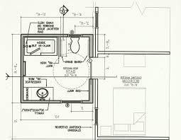 Handicapped Bathroom Showers Bathroom Ada Bathroom Layout For Accessible Design 2017 Ada Shower
