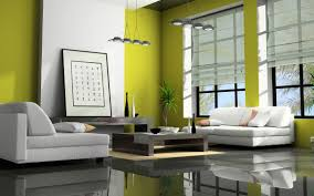 modern home interior colors finest white and green modern interior design ideas on modern