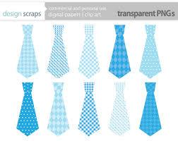 boys light blue tie 60 baby boy necktie baby boy photo prop necktie newborn baby