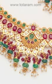 necklace southjewellery indian