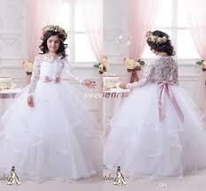 18 best bridesmaids images on pinterest first communion flower
