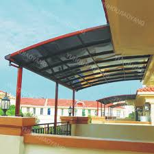 Lowes Awnings Canopies by Aluminum Awnings Lowes Aluminum Awnings Lowes Suppliers And