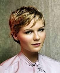 hipster hair for women short female hipster haircuts best short hair styles