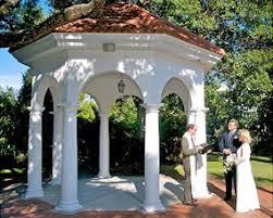 wedding venues in sarasota fl garden wedding wedding venues longboat key fl sarasota fl