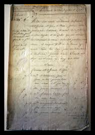 the french genealogy blog june 2016