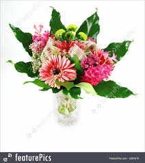 picture of beautiful flower bouquet