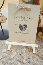 rustic save the date cards 10 fridge worthy rustic save the dates wedding weddings and