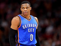 Hair Extension History by Russell Westbrook Extension Gives Him 233 Million Contract