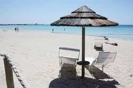 noleggio auto porto cesareo dove trovo le spiagge a porto cesareo torre lapillo o punta