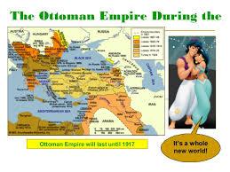 Ottoman Empirr Ottoman Empire 29 638 Jpg Cb 1411501286