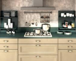 cuisine plus portet cuisine plus portet le modale de chabert duval portet