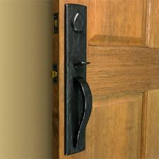 inspiring vermont castings front door handle gallery best