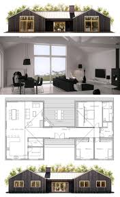 modern house designs pictures gallery plans architectural small
