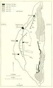 Tonga Map Nationmaster Maps Of Tonga 14 In Total