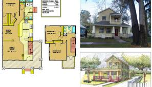 home designs floor plans acreage house plans free custom home design building prices luxamcc