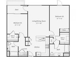 average living room size average master bedroom size clandestin intended for average master
