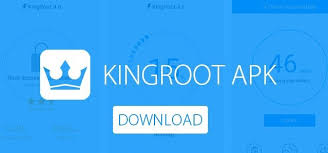 master root apk get started with kingroot apk emilie h wilson medium