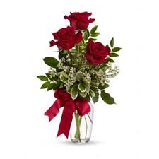 send roses send roses online 45 same day delivery services guaranteed