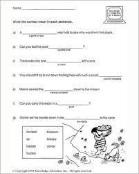 woolly and the cave kids word usage u2013 english worksheet jumpstart