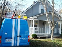 Google Fiber Austin Map by Homes 4 Hackers Room W Gigabit Fiber 1 Houses For Rent In