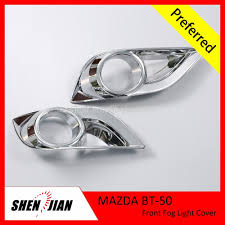 mazda bt 50 parts mazda bt 50 parts suppliers and manufacturers