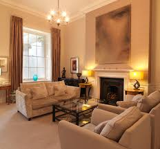 stately home interiors contemporary apartment in an stately home