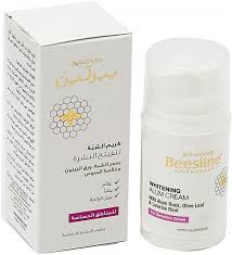 buy alum beesline whitening alum for sensitive zones price review