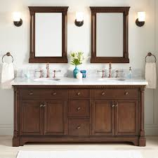 72 Inch Double Sink Vanity Top Only 72
