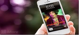 lock screen pro apk iphone 5 lock screen pro apk ios apk apps no ads
