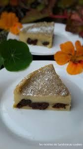 cheesecake hervé cuisine far breton aux pruneaux recette facile d hervé cuisine au cookeo