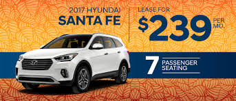 new port richey hyundai is your new u0026 used car dealer near tampa