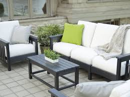 Best Deep Seat Sofa Deep Seating Patio Furniture With The Best Comfort Home Design