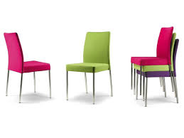 Esszimmerst Le Leder Design Esstisch Stühle Leder Rheumri Com