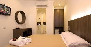 Comfort Hotel Singapore Hamilton Hotel Singapore Singapore Reviews Photos U0026 Offers