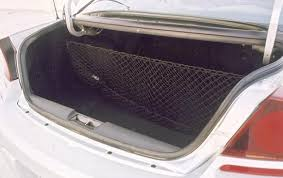 Dodge Journey Cargo Space - 2002 dodge stratus information and photos zombiedrive