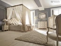 european bathroom design european bedroom design luxury interior design european and new